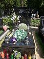 Sławomir Petelicki grób1.JPG