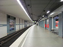 S-Bahnhof Stadthausbrücke 1.jpg