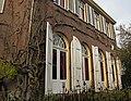 S-Graveland, Jagtlust landhuis RM468113 (9).jpg