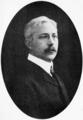 S. B. L. Penrose.png