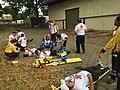 SAMUR-PC forma en Nicaragua a personal de emergencias 06.jpg