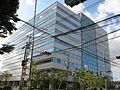 SANYO Electric Co., Ltd..jpg