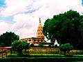 SARNATH Temple.jpg