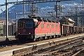 """SBB CFF FFS Cargo Re 620 11616 """"Illnau Effretikon"""" (24745890870).jpg"""