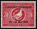 SBZ 1949 233 Tagung Volkskongress.jpg