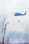 SCNG and SC Forestry Commission team up to fight fires 150410-Z-WS267-135.jpg