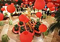SCP Chinese New Year (2014) 04.JPG