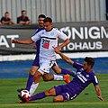 SC Wiener Neustadt vs. FK Austria Wien II 2018-08-17 (022).jpg