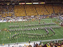 SDMB Pitchfork Drill Formation.jpg