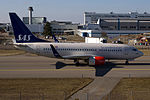 SE-REZ 737 SAS ARN.jpg