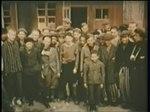 File:SFP 186 - Buchenwald.webm