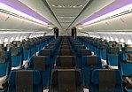 SIA 787-10 regional economy (40354390274).jpg