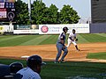 SI Yankees vs Cyclones 08-27-17 2nd Inning 09.jpg