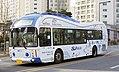 SJT OLEV bus.jpg