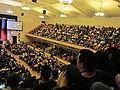 SJ Civic Auditorium during FanimeCon 2010-05-29 2.JPG