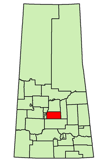 SK Electoral District - Humboldt.png