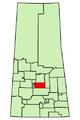 SK Electoral District - Humboldt.png