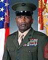 SMMC John L. Estrada, USMC.jpg