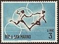 SMR 1963 MiNr0784 mt B002.jpg