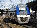 SNCF Z 27500 EMU, Amiens.jpg