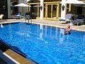 SPA SWIMMING POOL OF LE SAINT GERAN HOTEL 9 - panoramio.jpg