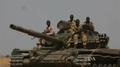 SPLA T-72.png