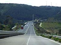 SS131DCN-7602.jpg