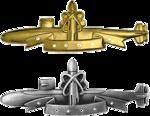 SSBN Deterrent Patrol Badges.png
