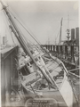 SS Columbia 1906 Earthquake II.png