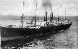 SS Finland before 1917.jpg