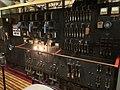 SS Jeremiah O'Brien switchboard.agr.jpg