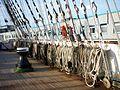 SS Sedov in Bremerhaven - panoramio.jpg