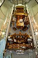 STS-125 payload-bay 2009-3013.jpg