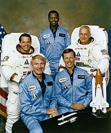 STS-41-B crew.jpg