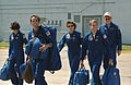 STS-41-G Crew (20071769039).jpg