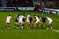 ST vs Connacht-16.jpg