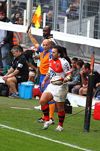 ST vs RCT - December 2011 - Sébastien Bruno.jpg