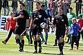 SV Mattersburg vs. FC Admira Wacker Mödling 20130526 (28).jpg