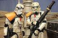 SWC 6 - Sandtroopers (7865112704).jpg
