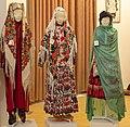 SaadAbad Palace, Tehran (28681950818).jpg
