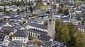 Saalfelden kirche.jpg