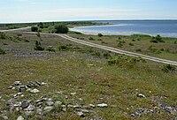 SaaremaaSorveBeach.jpg
