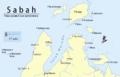Sabah-Islands-PulauTigabu-Pushpin.png