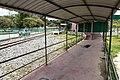SabahStateRailways StationSekretariat-07.jpg