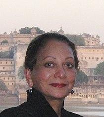 Sabiha Rumani Malik.jpg
