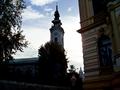 Saborna crkva stari grad Belgrade.png