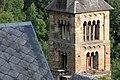 Saccourvielle - Eglise Saint-Barthélemy - 02.jpg