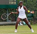 Sachia Vickery 21, 2015 Wimbledon Qualifying - Diliff.jpg