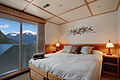 Safari Quest - Captain Stateroom.jpg