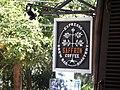 Saffron Coffee (33186050430).jpg
